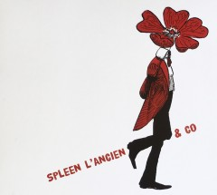 spleen_co-pleindaisance__1_.jpg