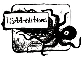 LSAA-editions-01.png
